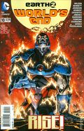 Earth 2 Worlds End (2014) 10