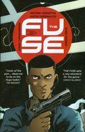 Fuse (2014 Image) 8