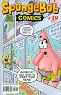 Spongebob Comics (2011 United Plankton Pictures) 39