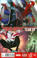 Spider-Verse Team Up (2014) 2