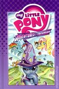 My Little Pony Adventures in Friendship HC (2014 IDW) 1-1ST