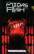 Midas Flesh TPB (2014 Boom Studios) 1-1ST