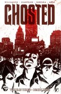 Ghosted TPB (2013- Image) 3-1ST