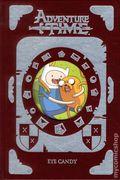 Adventure Time Eye Candy HC (2013 KaBoom) 1B-1ST