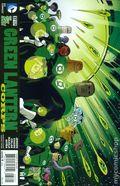 Green Lantern Corps (2011 2nd Series) 37B