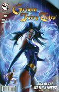 Grimm Fairy Tales (2005) 105C