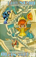 Little Nemo Return to Slumberland (2014 IDW) 3