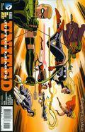 Justice League United (2014 DC) 7B