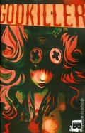 Godkiller Walk Among Us (2014 Black Mask) 3B