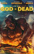 God is Dead (2013 Avatar) 25B