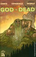 God is Dead (2013 Avatar) 25C