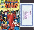 Infinity War (1992) 1CDU.SGND