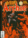 Afterlife With Archie Magazine (2014) 3