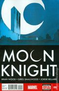 Moon Knight (2014 5th Series) 10