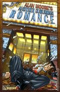 Alan Moore's Another Suburban Romance GN (2014 Avatar) Full Color Edition 1-1ST