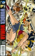 Wonder Woman (2011 4th Series) 37B