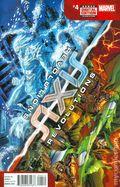 Axis Revolutions (2014 Marvel) 4
