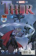 Thor (2014 4th Series) 1MILEHIGH