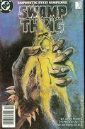 Swamp Thing (1972) Mark Jeweler 41MJ