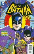 Batman '66 (2013 DC) 18