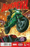 Daredevil (2014 4th Series) 11