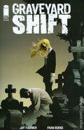 Graveyard Shift (2014 Image) 1