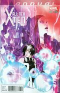 All New X-Men (2012) Annual 1B