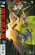 He-Man The Eternity War (2014) 1B