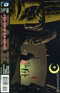 Justice League Dark (2011) 37B