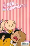 Bee and Puppycat (2014) 7A