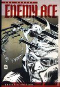 Joe Kubert's Enemy Ace HC (2014 IDW/DC) Artist's Edition 1-1ST