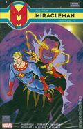 All New Miracleman Annual (2014) 1D