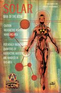 Solar Man of the Atom (2014 Dynamite) 1AWESOME