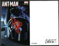 Ant-Man (2014 Marvel) 1G