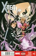 X-Men (2013) 3rd Series 23