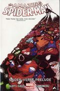 Amazing Spider-Man TPB (2014-2015 Marvel NOW) 2-1ST