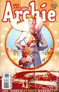 Archie (1943) 663B