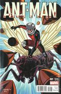 Ant-Man (2014 Marvel) 1C
