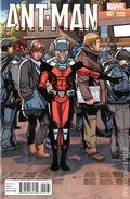 Ant-Man (2014 Marvel) 1F