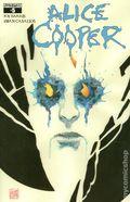 Alice Cooper (2014 Dynamite) 5