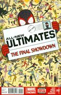 All New Ultimates (2014) 12