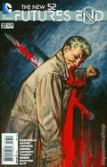 New 52 Futures End (2014) 37