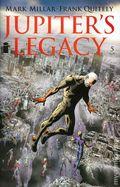 Jupiter's Legacy (2013 Image) 5B