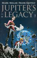 Jupiter's Legacy (2013 Image) 5C