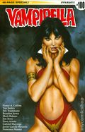 Vampirella (2014 Dynamite) 100A