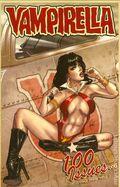 Vampirella (2014 Dynamite) 100C