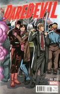 Daredevil (2014 4th Series) 12B