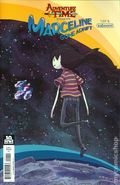 Adventure Time Marceline Gone Adrift (2014 Boom) 1B