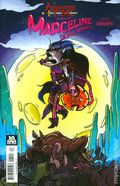 Adventure Time Marceline Gone Adrift (2014 Boom) 1C