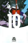 Adventure Time Marceline Gone Adrift (2014 Boom) 1D